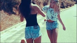 Limahl - Never Ending Story 2k20 (Antoan Summer Reboot)