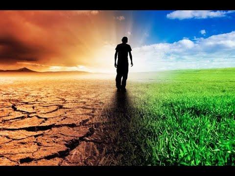 отрывок из бесед о жизни на земле 3 Артемовск Бахмут июнь 2020
