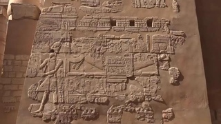 Ложная история человечества