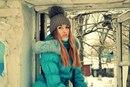 Фотоальбом человека Марины Сташевской