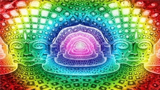 Very Rare Healing Meditation Music - Euphoria - Relaxing Music - Isochronic Tone - Meditation
