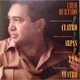 Cheo Hurtado feat. Eudes Alvarez, David Peña - Quirpa (feat. David Peña & Eudes Alvarez)