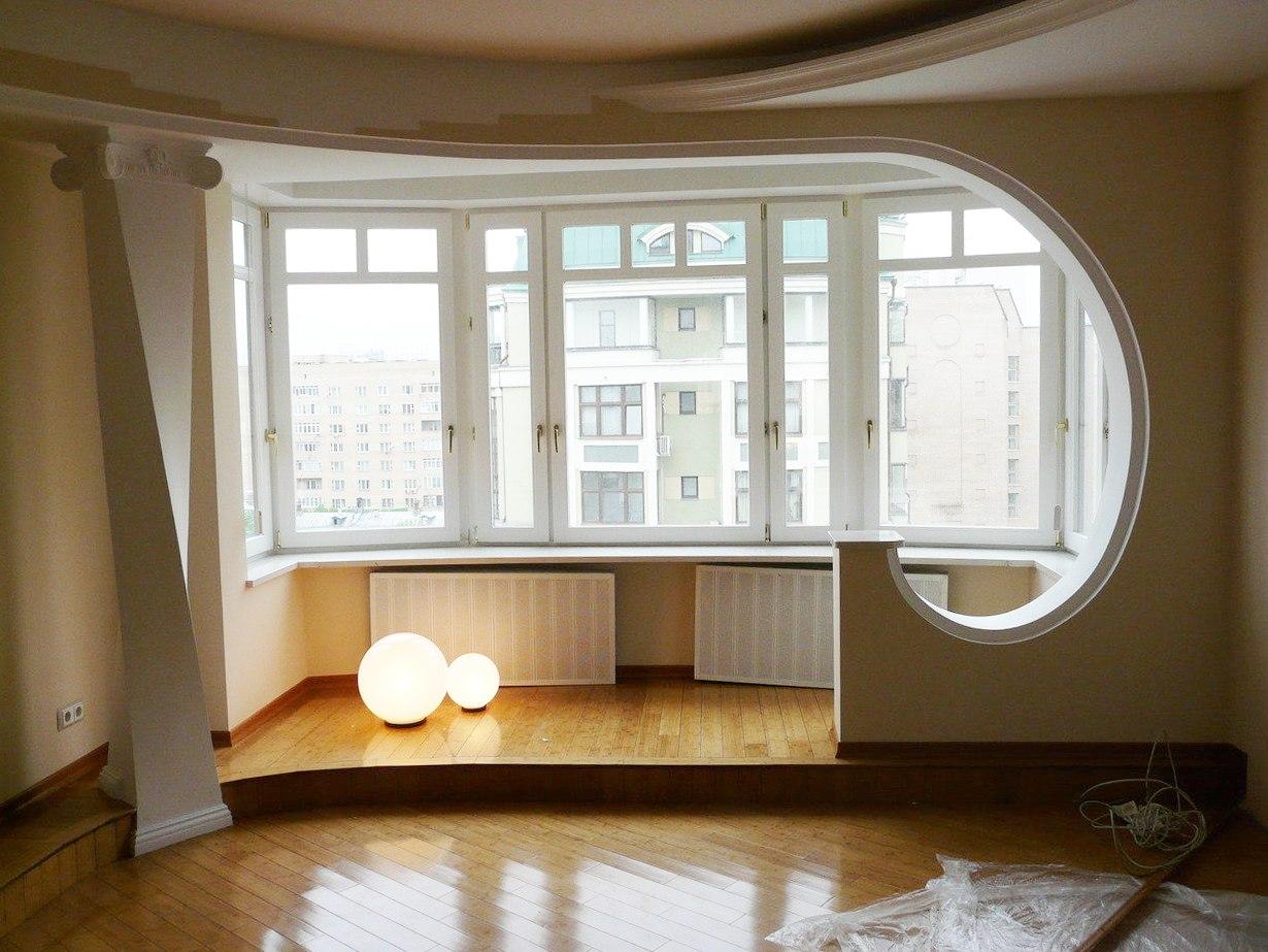Цены окна и балконы в москве, разместить объявление бесплатн.