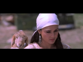 The Hero / Из воспоминаний, 2003 - Sunny Deol, Preity Zinta, Priyanka Chopra
