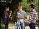 Do You Speak English Big Train BBC comedy