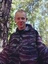 Личный фотоальбом Игоря Атылина