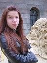 Личный фотоальбом Дарьи Смирновой