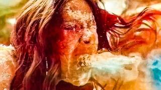 💎 ТОП-15 лучших новых фильмов Netflix 2020 (Которые уже вышли в хорошем качестве) 💎 В Рейтинге