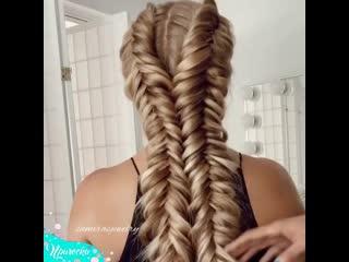 Какие косы