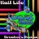 Half Life - Breakers Avenue