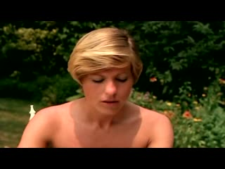 Les Perversions D'un Couple Libere (1977)