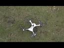 Original JJRC H31 2.4G 4CH 6Axis LED RC Quadcopter Headless Mode One Key Return RC Drone Toys RTF