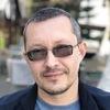 Дмитрий Тюрин - гипнолог, практический психолог