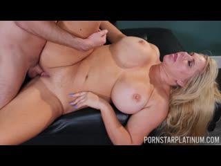 PornstarPlatinum - Karen Fisher - Delicious Dick For Me