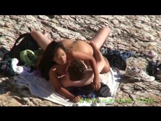 Rafian_beach_safaris_6
