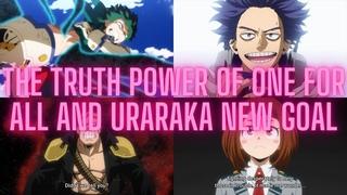 Boku no Hero Academia 5th Season Episode 10 reaction
