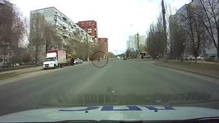 ВНИМАНИЕ! Пешеходный переход на улице Дзержинского д. 26 перенесен!