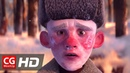 CGI Animated Short Film: Instinct by ArtFX | CGMeetup