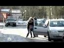 Возвращение МухтараИнтересные моменты10/27Катю похители.