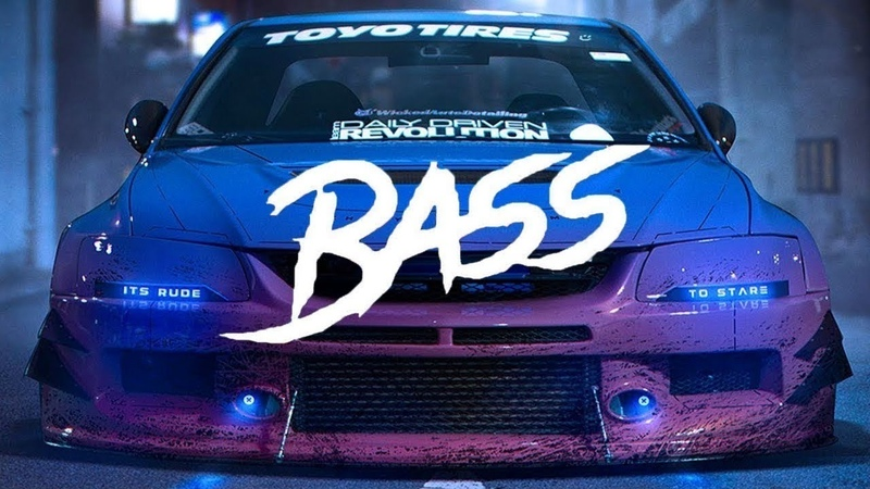 Car Music Mix 2020 🔥 Bass Boosted Songs Mix 2020 Electro House Music 🔥 24 7 Live Stream