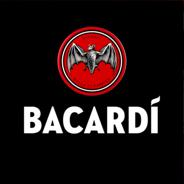 Афиша STAFF PARTY BY BACARDI / PART 2