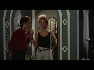 Kelly Preston - Secret Admirer (1985) | C. Thomas Howell, Lori Loughlin