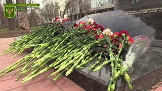 Кто пришёл, чтобы убивать: о чём говорят в Луганске