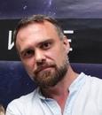 Фотоальбом человека Андрея Вепрева