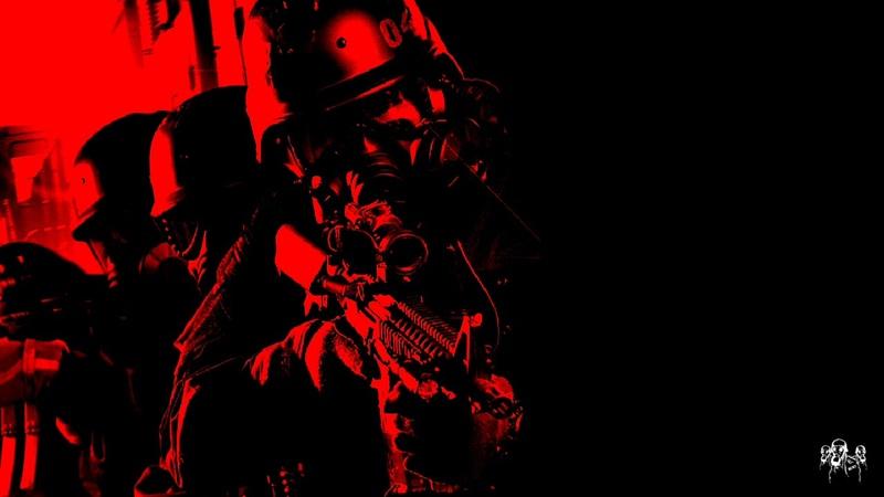 X.I.L.E.F | @ Technocast pres. Heftiger H. Pico's Bday