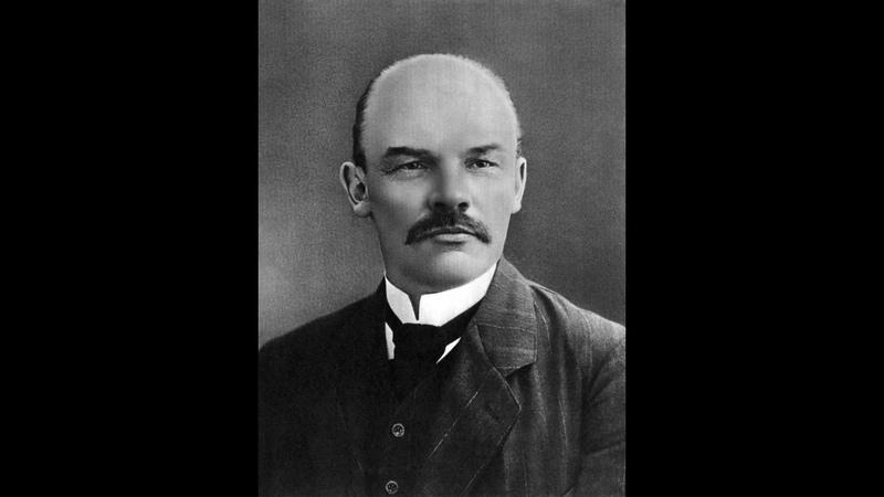 Аудиокнига В И Ленин Материализм и эмпириокритицизм Часть 1
