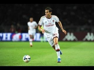 Ricardo Kaká vs Torino Away [Debut in Serie A] 13-14 720p HD by Bodya Martovskyi