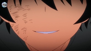 Anime Mix · #coub, #коуб