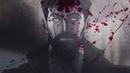 Winter Ember - Announce Trailer