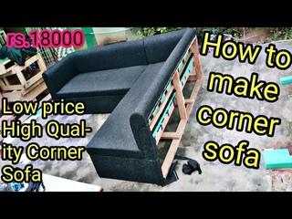 how to make corner couch u shaped sofa left hand corner sofa modern corner sofa sofa set best model
