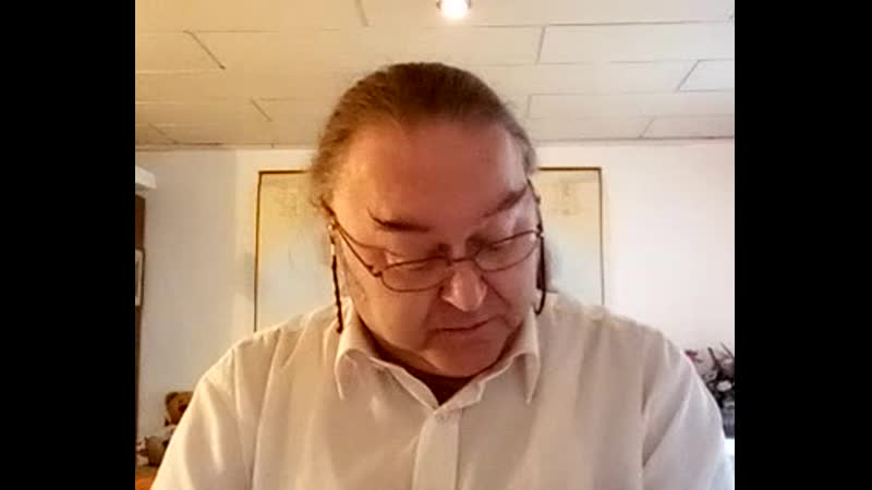 Egon Dombrowsky 05 10 2020 326 Stunde zur Weltgeschichte 844 Geschichtsstunde