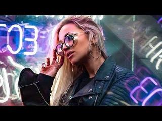Fancy, Digital Emotion - In Shock, Go Go Yellow Screen (Italo Disco) [2020]