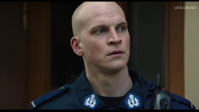 Полицейский участок Роба S03 EP06 720p