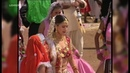 Making of Prem Granth 3 - Madhuri Dixit, Rishi Kapoor
