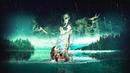 Проклятие ведьмы снов(2018) триллер, ужасы, понедельник, фильмы, выбор, кино, приколы, топ, кинопоиск