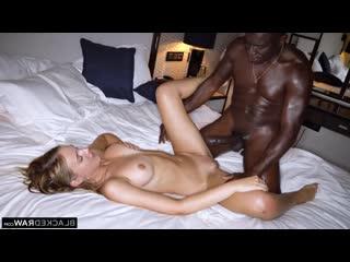 Oxana Chic  [IR, Gonzo, Anal, Gangbang, Hardcore, bbc, Big Black Cock, interracial, Cuckold]