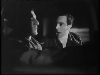 The Adventures Of P,C.: Investigating The Case Of The Guardian Angel (1949)