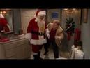 According to Jim-Santa in the bathroom\как сказал Джим