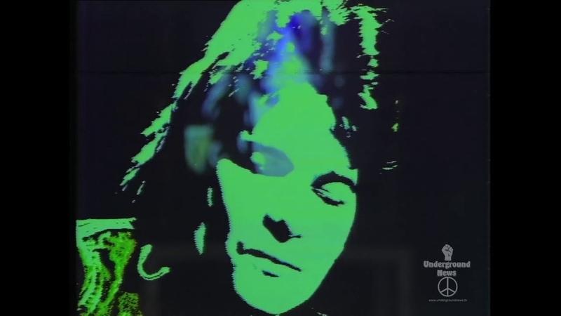 John Prine Hello In There Live 1972