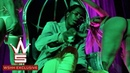 FBG BabyGoat Feat. Young Thug She Prada Me (WSHH Exclusive - Official Music Video)