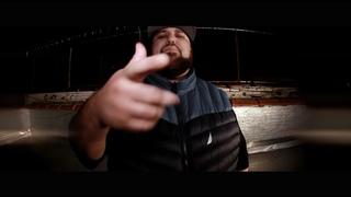 Snowgoons - Killaz Supreme ft Ghostface, Ill Bill, Aspects & Sick Jacken (VIDEO) Cutz DJ Crypt