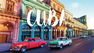 💃 Café Cubano - Bueno Vista Social Club Influences - Cuban music Compilation