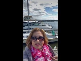 Видео от Светланы Власовой
