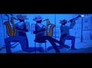 Serdar Agaly ft. Dj Rashid - Комета Remix cover Туркменистан 2020 на русском