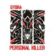Gydra - Personal Killer [vk.com/dnb_page]