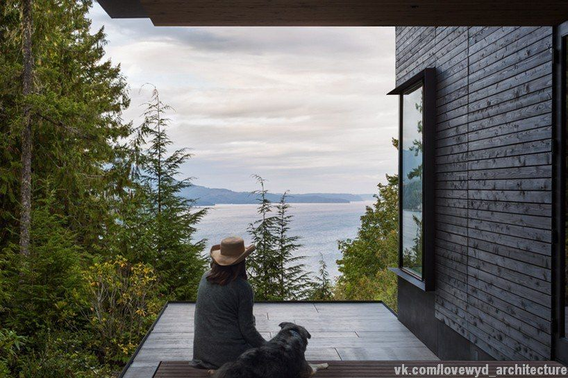 'the little house' by seattle-based firm m|w works architecture